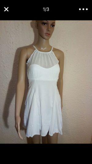White dress for Sale in Ferndale, MI
