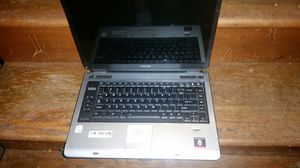 Toshiba parts computer for Sale in Columbus, OH