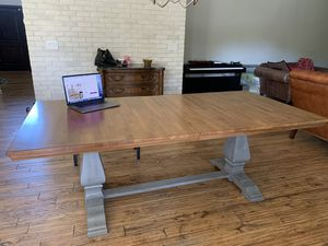 Kitchen Table for Sale in Draper, UT