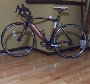 Wilier La Triestina for Sale in Queens, NY