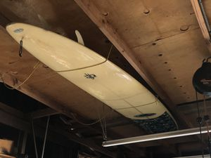 Surfboard for Sale in Torrance, CA
