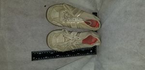FREE! Used Skechers memory foam insoles for Sale in Clearlake, CA