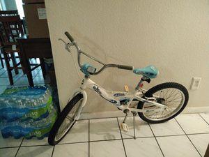 Trek 20 inch bike for Sale in Clearwater, FL