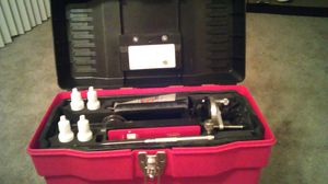 Windshield repair kit for Sale in Hyattsville, MD