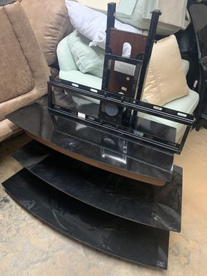 TV Stand for Sale in Pittsboro, NC
