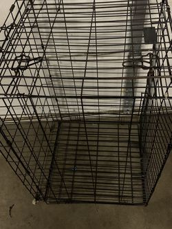 Dog Kennel for Sale in Puyallup,  WA