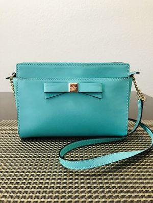 Kate Spade Purse/ Bag Women for Sale in El Cajon, CA