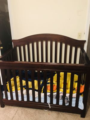 Toddler bed for Sale in Northport, AL