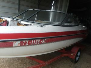 Parts boat for Sale in Rogers, TX