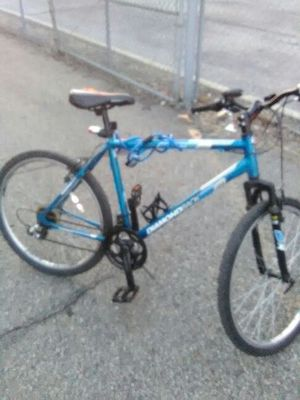 Diamond back Bicycle for Sale in Cleveland, OH