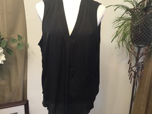 Black top xl for Sale in Darrington, WA