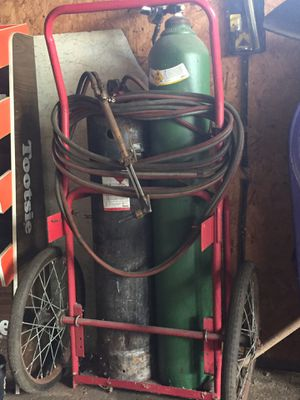 Torches for Sale in Cheektowaga, NY