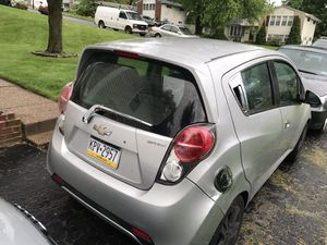 Chevy spark 2013 for Sale in Philadelphia, PA