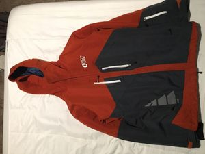 Picture Organic Styler snowboard jacket (M) for Sale in Poway, CA
