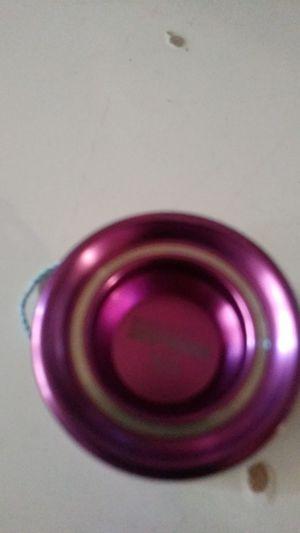 N5 desperado yoyo for Sale in Azusa, CA