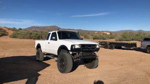 2000 ford ranger for Sale in Phoenix, AZ