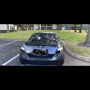 2007 Honda Civic for Sale in Altamonte Springs, FL