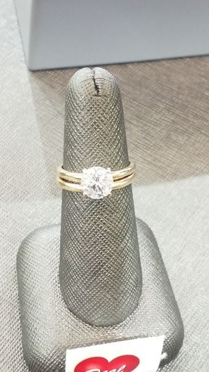 Engagement ring for Sale in Amarillo, TX