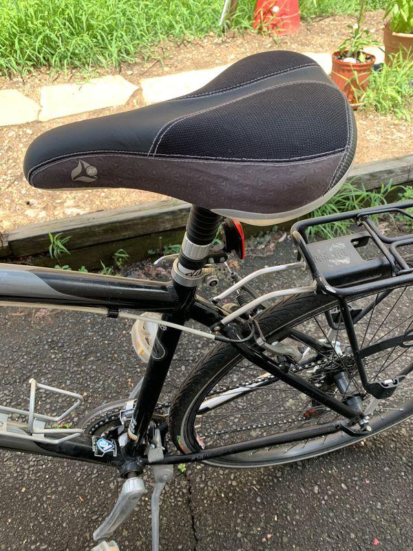 K2 CAMANO Bicycle