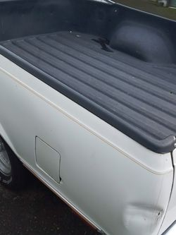 Bed Liner for Sale in Aloha,  OR
