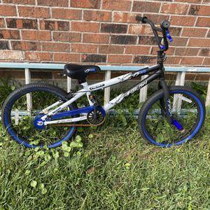 Boy Kid Bike for Sale in Westwego, LA