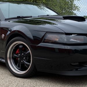 04 Mustang Gt for Sale in Rolling Meadows, IL