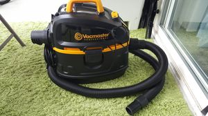 VACMASTER $50 for Sale in Everett, WA