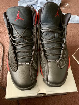 Bred 13s...size 8.5 for Sale in Washington, DC