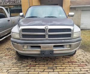 Dodge Truck Parts - Full Truck Part Out (*Detailed List on Description*) for Sale in Tarentum, PA
