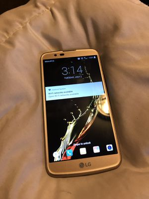 Android Smartphone for Sale in Detroit, MI