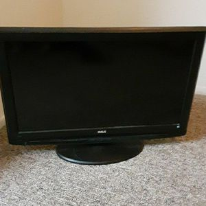 RCA Flat Screen Tv 32 Inches for Sale in Tampa, FL
