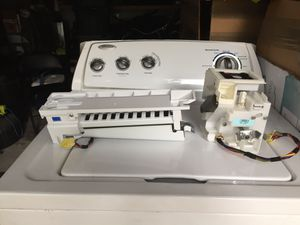 Appliance parts for Sale in Porter, TX