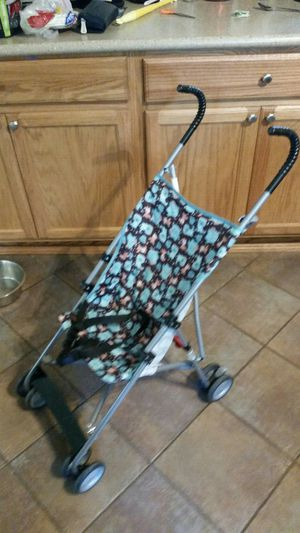 umbrella Stroller for Sale in Kimberly, WI