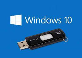 Windows 10 professional for Sale in Madera, CA