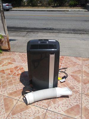 Aire acondicionado 12,500 btu for Sale in El Monte, CA