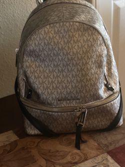 Backpack Mk Original Medium for Sale in Fontana,  CA
