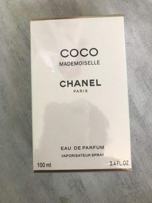 Coco Chanel perfume for Sale in Orange, CA