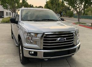 FORD F-150!(1600$$ OBO)=2016 $$REDUCED$$ =PRICE= for Sale in Chicago, IL