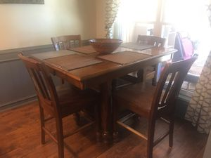 Kitchen Table for Sale in Carrollton, TX