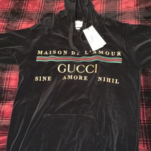 Gucci for Sale in Henderson, NV