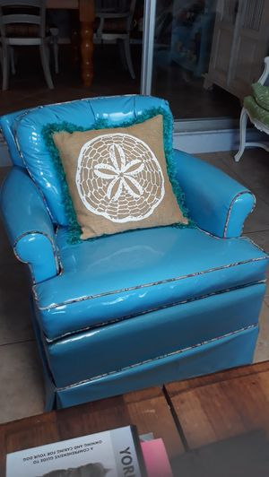Recliner for Sale in Davie, FL