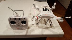 Drone for Sale in Moreno Valley, CA