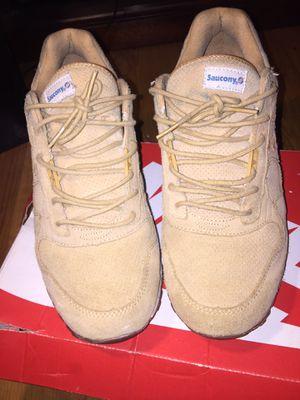 4180820a864 Nike foamposite