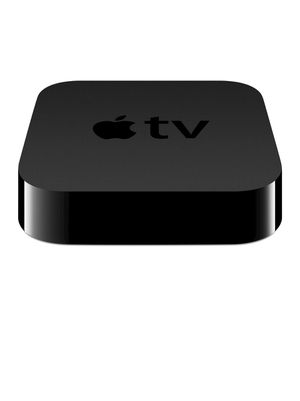 Apple tv 3 for Sale in BVL, FL
