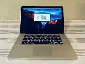 Apple laptop compute for Sale in Metairie, LA
