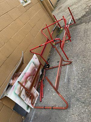 Free to any scrapper/ Must take all read description plz. for Sale in Farmington Hills, MI