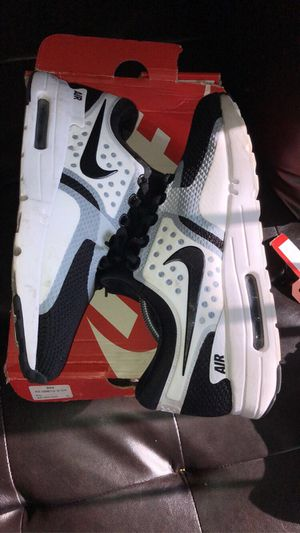 Air max for Sale in Sterling, VA