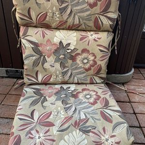 Patio Furniture Cushions for Sale in Rancho Santa Margarita, CA