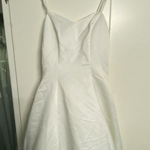 BEAUTIFUL WEDDING DRESS for Sale in Tulsa, OK