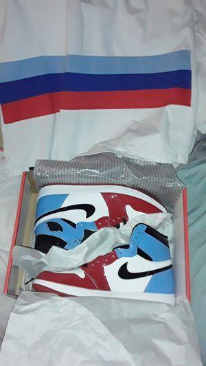 Jordan 1 for Sale in Henrietta, NY